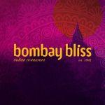 Bombay Bliss